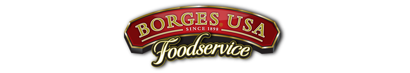 Borges USA Foodservice